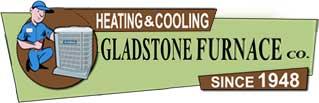 Gladstone HVAC